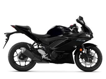 Yamaha R3 2022 (36)