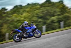 Yamaha R3 2022 (8)