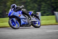 Yamaha R3 2022 (9)