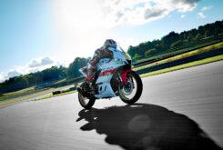 Yamaha R3 60 Aniversario 2022 (1)