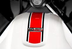 Yamaha R3 60 Aniversario 2022 (10)