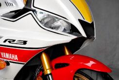 Yamaha R3 60 Aniversario 2022 (11)
