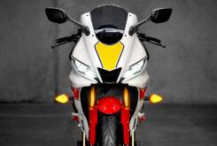 Yamaha R3 60 Aniversario 2022 (12)