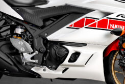Yamaha R3 60 Aniversario 2022 (13)
