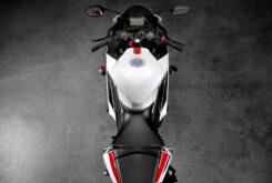 Yamaha R3 60 Aniversario 2022 (14)