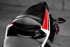 Yamaha R3 60 Aniversario 2022 (15)