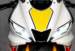 Yamaha R3 60 Aniversario 2022 (16)