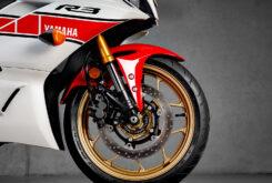 Yamaha R3 60 Aniversario 2022 (17)