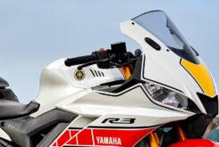 Yamaha R3 60 Aniversario 2022 (18)