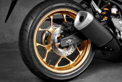 Yamaha R3 60 Aniversario 2022 (19)