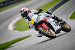 Yamaha R3 60 Aniversario 2022 (2)