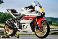 Yamaha R3 60 Aniversario 2022 (21)