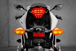 Yamaha R3 60 Aniversario 2022 (23)