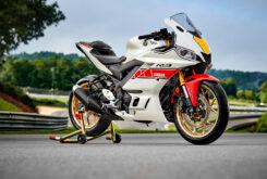 Yamaha R3 60 Aniversario 2022 (26)