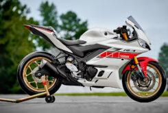 Yamaha R3 60 Aniversario 2022 (27)