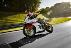 Yamaha R3 60 Aniversario 2022 (3)