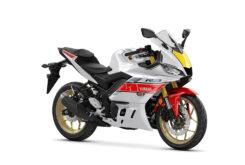 Yamaha R3 60 Aniversario 2022 (30)