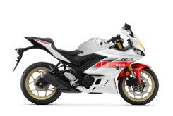 Yamaha R3 60 Aniversario 2022 (31)