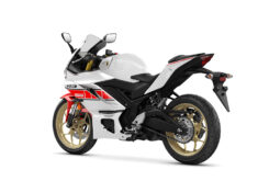 Yamaha R3 60 Aniversario 2022 (32)