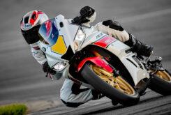 Yamaha R3 60 Aniversario 2022 (5)