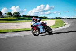 Yamaha R3 60 Aniversario 2022 (6)