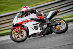 Yamaha R3 60 Aniversario 2022 (7)