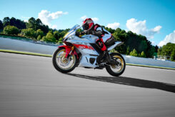 Yamaha R3 60 Aniversario 2022 (8)