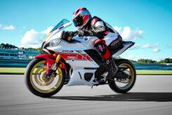 Yamaha R3 60 Aniversario 2022 (9)