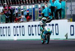 denis foggia moto3 emilia romagna 3