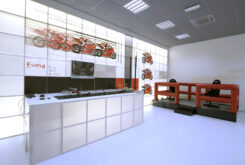 ducati borgo panigale experience 2021 (9)