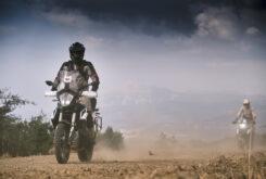 european ktm adventure 2021 (11)