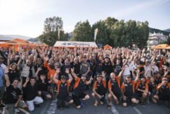 european ktm adventure 2021 (7)