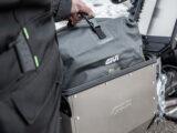 givi complementos maletas (10)