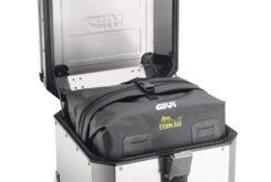 givi complementos maletas (12)