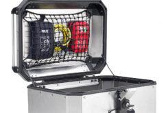 givi complementos maletas (3)