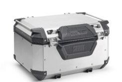 givi complementos maletas (5)