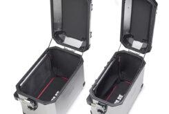 givi complementos maletas (9)