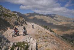 ktm adventure rally 2021 (1)