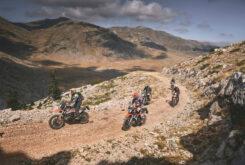 ktm adventure rally 2021 (10)