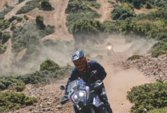ktm adventure rally 2021 (11)