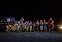 ktm adventure rally 2021 (14)