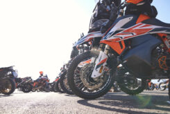 ktm adventure rally 2021 (5)