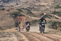 ktm adventure rally 2021 (7)