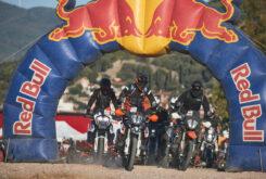 ktm adventure rally 2021 (9)