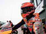 marc marquez emilia romagna motogp 2021 (3)