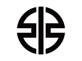 nuevo logo kawasaki 2021 2
