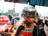 pol espargaro emilia romagna motogp 2021 (6)