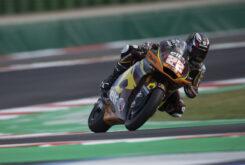 sam lowes pole moto2 emilia romagna 2021