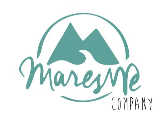 Maresme Company Maresme Company Cami Ral 155, Montgat, 08390, Barcelona