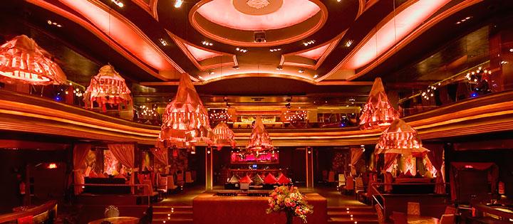 Astoria Astoria Carrer de Paris, 193, 08036 Barcelona, España